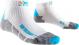Носки X-Socks Run Discovery Lady (2017) 1