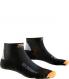 Носки X-Socks Run Discovery black (2017) 1