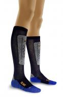 Носки X-Socks Ski Discovery Junior (2017)