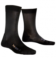 Носки X-Socks Travel Comfort (2017)