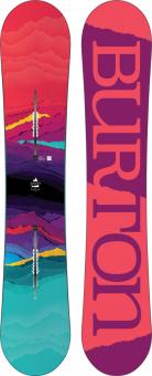 Сноуборд Burton Feelgood (2018)