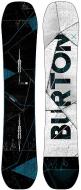 Сноуборд Burton Custom X (2018)