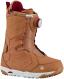 Ботинки для сноуборда Burton Limelight Boa blush (2018) 1