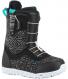 Ботинки для сноуборда Burton Ritual LTD black/multi (2018) 1