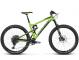 Велосипед Kross Soil 3.0 (2018) 1