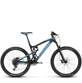 Велосипед Kross Soil 2.0 (2018)