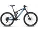 Велосипед Kross Soil 2.0 (2018) 1