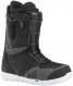Ботинки для сноуборда Burton Almighty multiweave (2018) 1