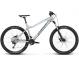 Велосипед Kross Dust 1.0 (2018) 1