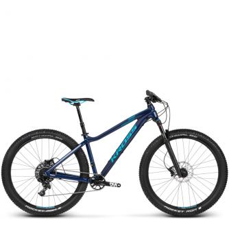 Велосипед Kross Grist 2.0 (2018)