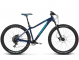 Велосипед Kross Grist 2.0 (2018) 1