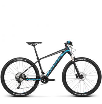 Велосипед Kross Level 7.0 (2018)