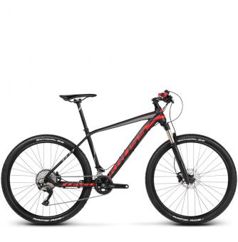 Велосипед Kross Level 8.0 (2018)