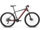 Велосипед Kross Level 8.0 (2018) 1