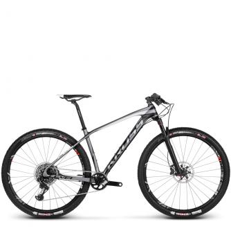 Велосипед Kross Level 14.0 (2018)