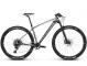 Велосипед Kross Level 14.0 (2018) 1