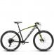 Велосипед Kross Level 12.0 (2018) 1