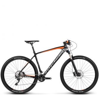 Велосипед Kross Level 10.0 (2018)