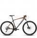 Велосипед Kross Level 10.0 (2018) 1