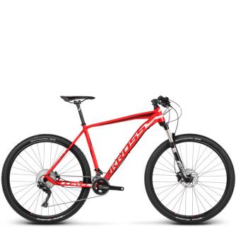 Велосипед Kross Level 9.0 (2018)