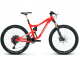 Велосипед Kross Moon 3.0 (2018) 1