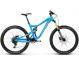 Велосипед Kross Moon 1.0 (2018) 1