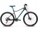 Велосипед Kross Lea 8.0 (2018) 1