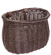 SUNLITE WILLOW BUSHEL