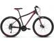 Велосипед Kross Lea 6.0 (2018) 1