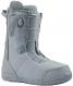 Ботинки для сноуборда Burton Concord grey (2018) 1