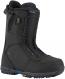 Ботинки для сноуборда Burton Imperial black/grey (2018) 1