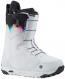 Ботинки для сноуборда Burton Limelight white/spectrum (2018) 1