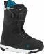 Ботинки для сноуборда Burton Limelight black (2018) 1
