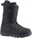 Ботинки для сноуборда Burton Moto black (2018) 1
