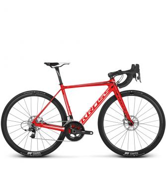 Велосипед Kross Vento TE (2018)