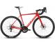 Велосипед Kross Vento TE (2018) 1