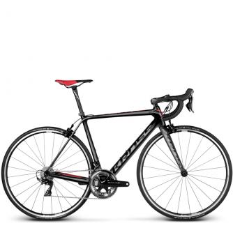 Велосипед Kross Vento 8.0 (2018)