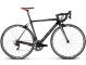 Велосипед Kross Vento 8.0 (2018) 1
