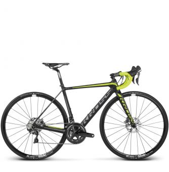 Велосипед Kross Vento 7.0 (2018)