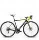 Велосипед Kross Vento 7.0 (2018) 1
