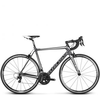 Велосипед Kross Vento 6.0 (2018)