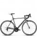 Велосипед Kross Vento 6.0 (2018) 1