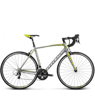 Велосипед Kross Vento 4.0 (2018)