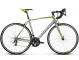 Велосипед Kross Vento 4.0 (2018) 1