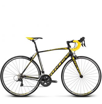 Велосипед Kross Vento 3.0 (2018)