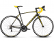 Велосипед Kross Vento 3.0 (2018) 1