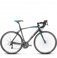 Велосипед Kross Vento 2.0 (2018)