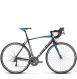Велосипед Kross Vento 2.0 (2018) 1