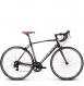 Велосипед Kross Vento 1.0 (2018) 1