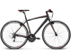 Велосипед Kross Pulso 2 (2018) 1